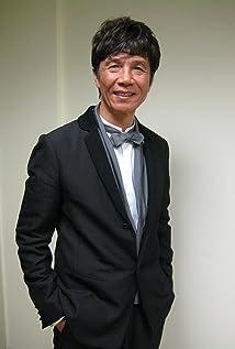 Tai-Bo Picture