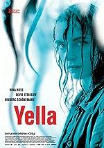 Yella(2008)