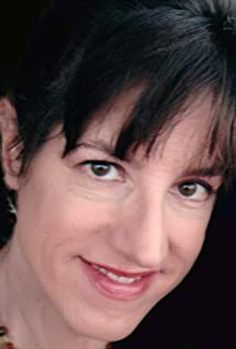 Claudia Templeton Picture