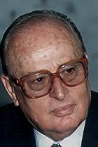 Image of Mauro Bolognini