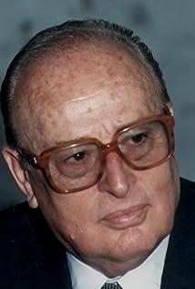 Mauro Bolognini Picture