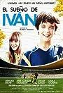 Ivan's Dream