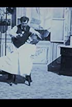 Image of The Turn-of-the-Century Barber