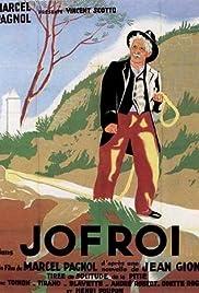 Jofroi Poster