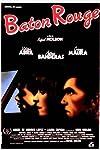 Baton Rouge (1988)