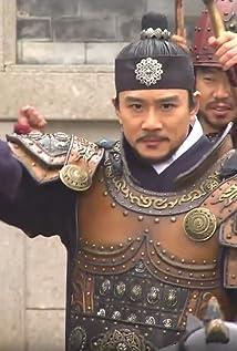 Do-bin Baek Picture