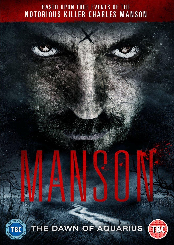 image Manson (2009) (TV) Watch Full Movie Free Online