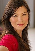 Julienne Hanzelka Kim's primary photo