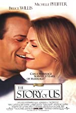 The Story of Us(1999)