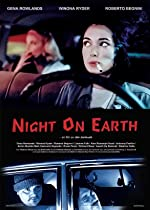 Night on Earth(1991)