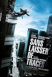 Sans laisser de traces(2010) Poster - Movie Forum, Cast, Reviews