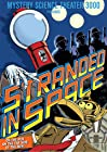 """""""Mystery Science Theater 3000: Stranded in Space (#4.5)"""""""