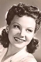 Image of Jane Frazee