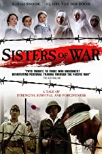 Sisters of War(2010)