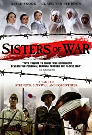 Sisters of War Poster