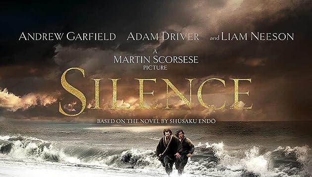 скачать торрент Silence 2016 - фото 3
