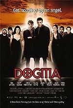 Dogma(1999)