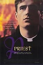 Image of Priest