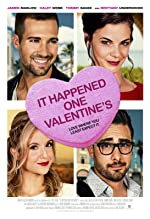 It Happened One Valentine s(2017)