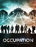Occupation(2018)