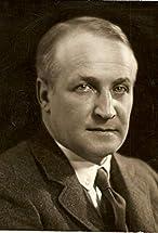 Robert J. Flaherty's primary photo