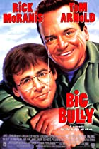 Image of Big Bully