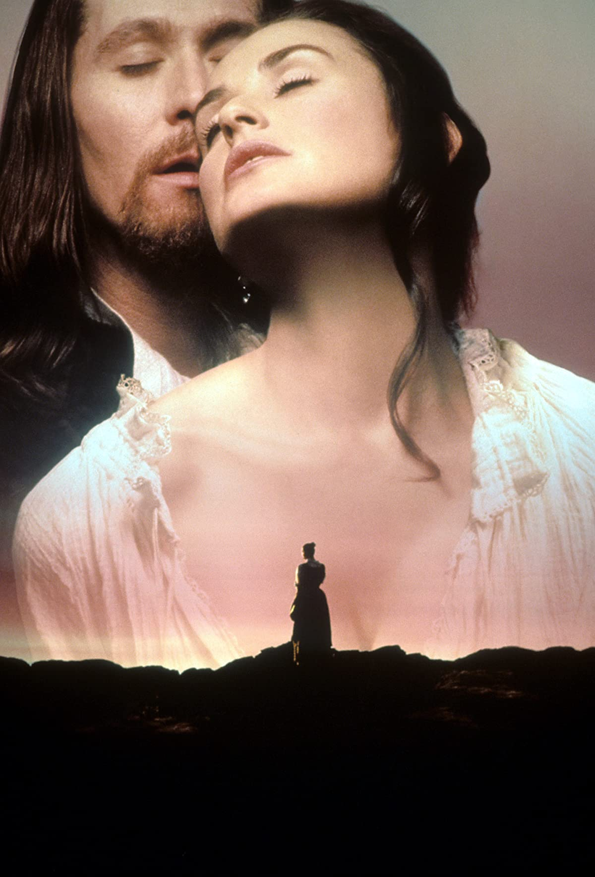 The Scarlet Letter 1995 Quotes IMDb