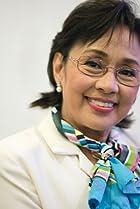 Image of Vilma Santos