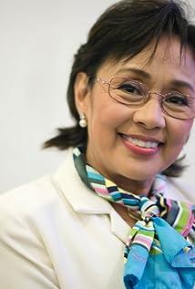 Vilma Santos Picture