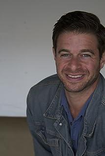 Jonas Wadler Picture