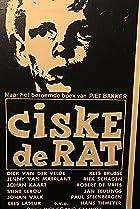 Image of Ciske de Rat