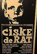 Ciske de Rat