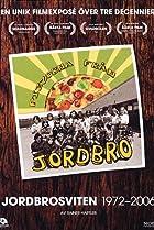 Image of En pizza i Jordbro
