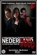 Image of Nederdood