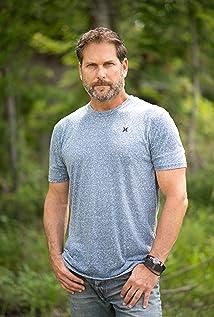 Jeff Brockton Picture