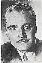 Image of George Meeker