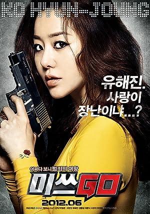 Misseu Go (2012)
