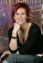 Kati Wilhelm's primary photo