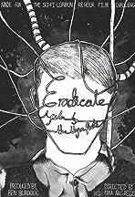 Eradicate