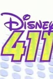 Walt Disney World Christmas Parade Poster