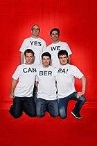 Image of Yes We Canberra!