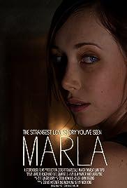 Marla Poster
