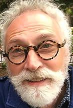 George Aloi's primary photo