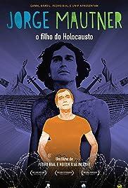 Jorge Mautner: O Filho do Holocausto Poster