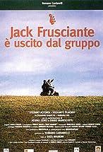 Primary image for Jack Frusciante è uscito dal gruppo