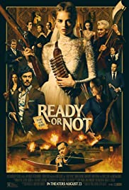 Ready or Not (Hindi)