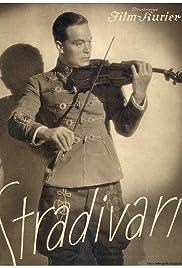 Stradivari Poster