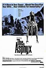 The Asphyx(2016)