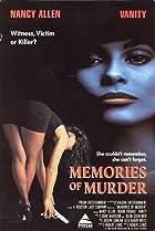 Image of Memories of Murder