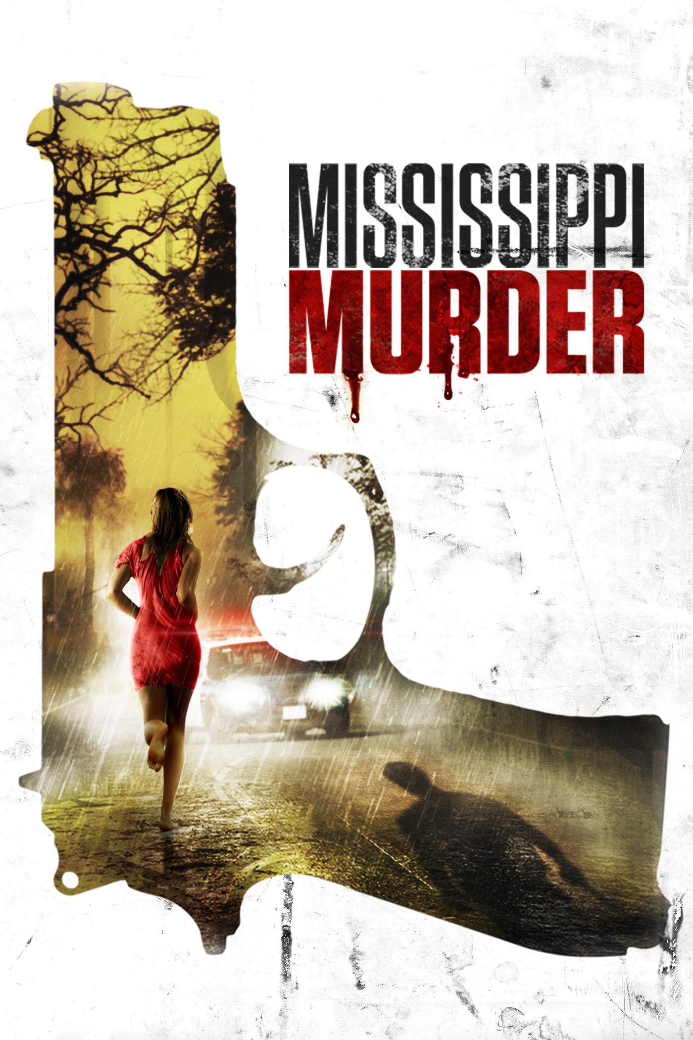 image Mississippi Murder Watch Full Movie Free Online
